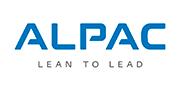 alpac casadea infissi serramenti riccione rimini san marino
