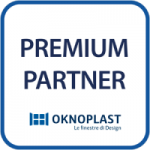 oknoplast sigillo premium partner casadea riccione serramenti